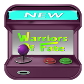 guide for warriors of fate (tips & strategies) icon