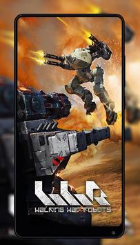 Download War Robots Wallpaper Hd Apk For Android Latest Version
