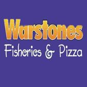 Warstones Fisheries icon