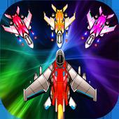 Jet War icon