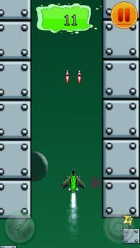 Jet War apk screenshot