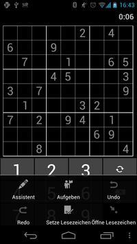 WarSudokuPro screenshot 2
