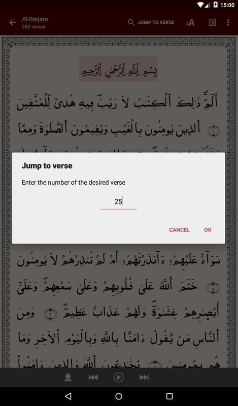 Muat Turun Al Quran Flash Drive Chords Android - downwfil