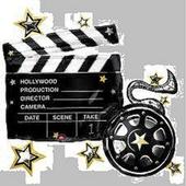 The Movie Scoop icon