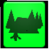 WhoIsCamping Social Network icon