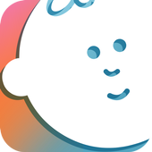 Getting To Know Your Baby icon