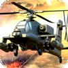 ikon Fighter Wings : Sky Raider