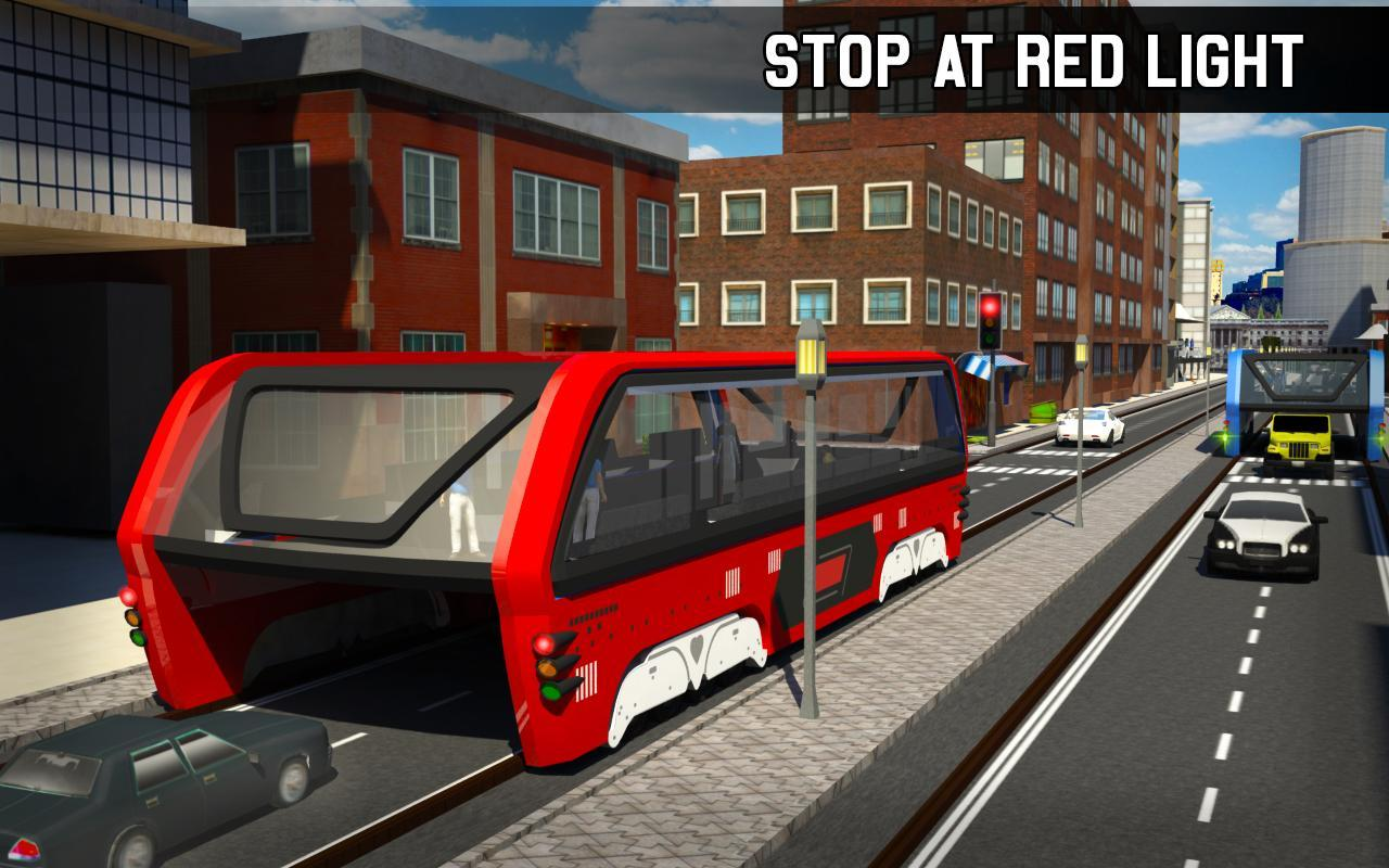 transit elevated bus simulator apk download free. Black Bedroom Furniture Sets. Home Design Ideas