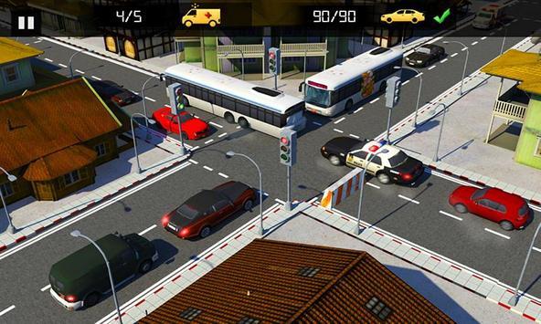 Y Com Car Driving Games