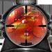 Sniper Shoot War 3D APK