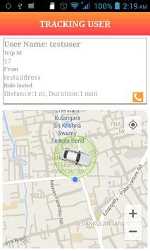 HELLO TAXI DRIVER screenshot 5