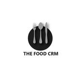 CRM TOS (Unreleased) icon