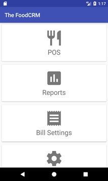 CRM TOS (Unreleased) apk screenshot