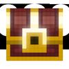 Pixel Dungeon APK