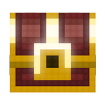 APK Pixel Dungeon