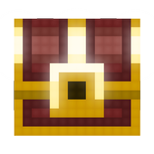 Pixel Dungeon icon