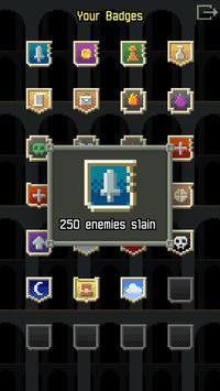 Pixel Dungeon screenshot 7