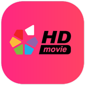 HD Online Movies icon