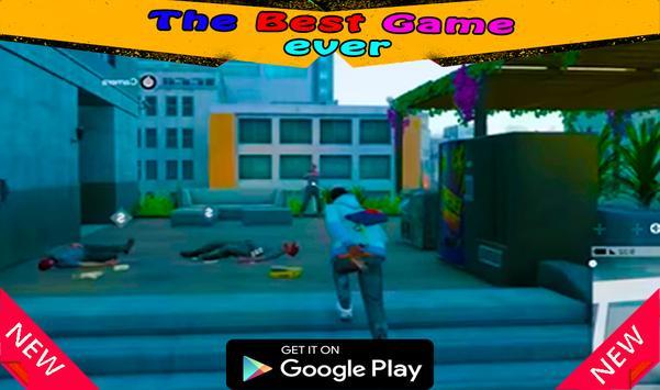 Pro Watch Dogs 2 Tips screenshot 1