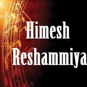 Himesh Reshammiya HD Video icon