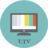 Watch Τerrarium TV : Free Movies & TV Guia icon