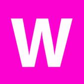 Watcharound icon