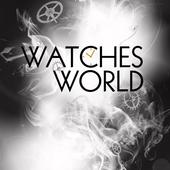 Watches World Magazine icon