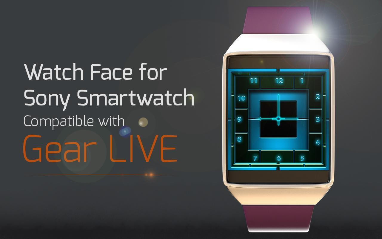 Watch face for sony smartwatch for android apk download - Home design app used on love it or list it ...