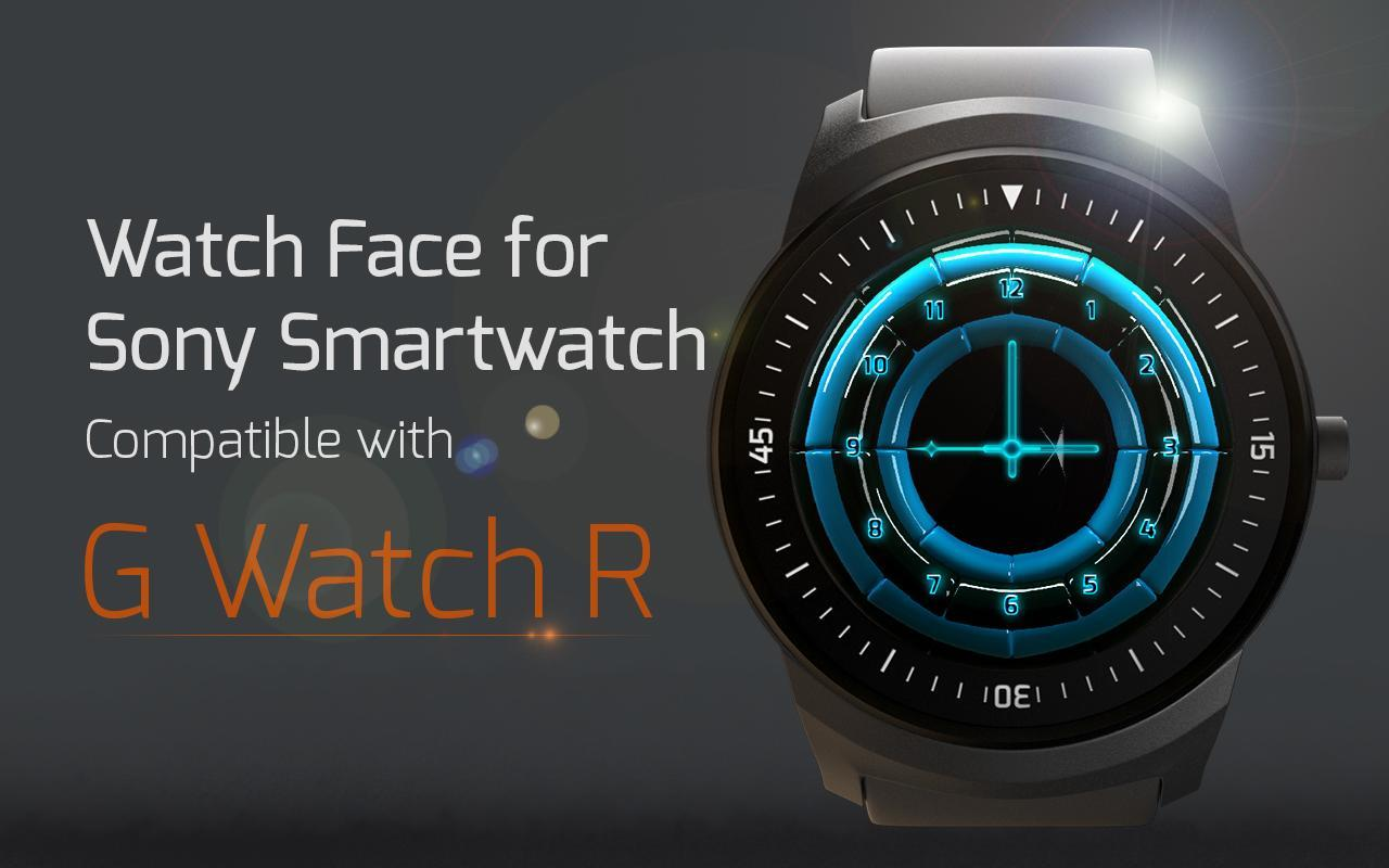 Smart Watch Phone Review Online Free Apps Download Smartwatch Sony Sony Smartwatch