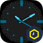 Watch Face Submarine icon