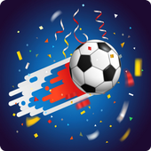 Live World Cup 2018 in Russia icon