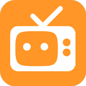 Guide for JustWatch tv shows icon