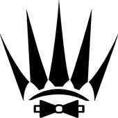Watchofroyal.com icon
