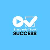 Standards Check Success icon