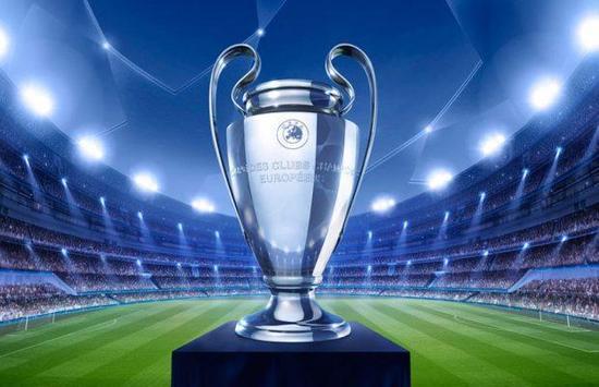 Football Stream - Today Football Match poster