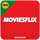 MoviesFlix icon