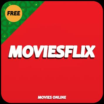 MoviesFlix screenshot 5