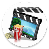 Movies for Free icon