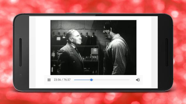 Movies for Free apk screenshot