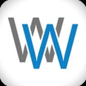 Mi-Link - WatchWell TM icon