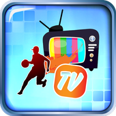 Live TV Streaming for Android - APK Download