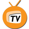 Free TV आइकन