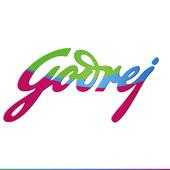 Godrej Lockss Product Catalog icon