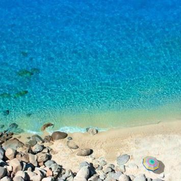Summer Water screenshot 2