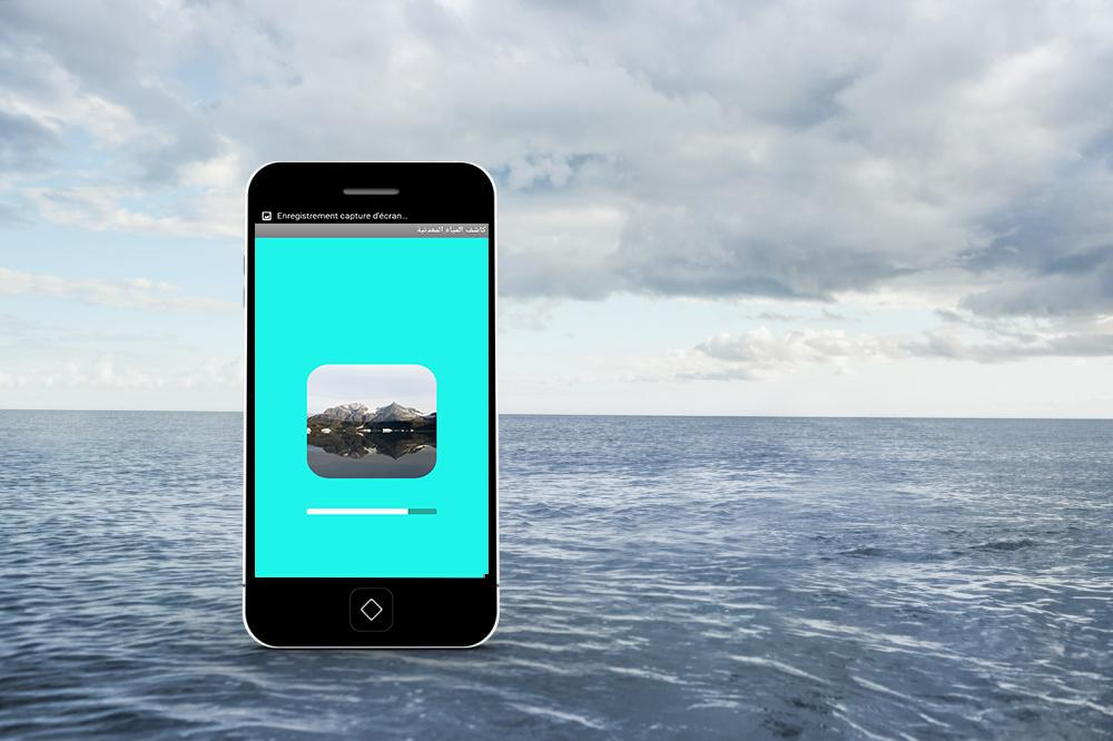 كاشف المياه Prank For Android Apk Download