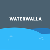 Waterguy Application icon