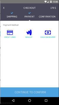 Waterguy Application screenshot 2