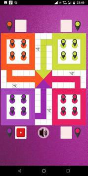 Ludo and Snakes Ladders screenshot 9