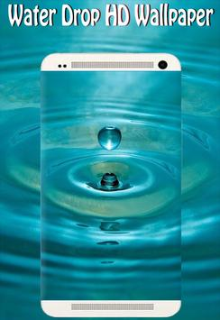 Android water drop hd wallpaperbeautiful background apk water drop hd wallpaperbeautiful background 3 voltagebd Image collections