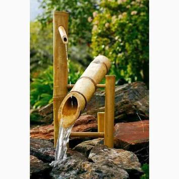 water fountain gallery ideas screenshot 6